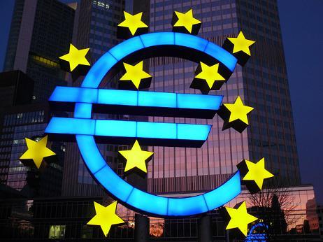Курс евро на 01.02 2013