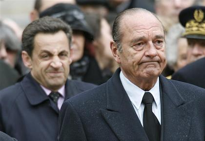 https://www.rfi.ro/sites/default/files/articol/2011/06/09/memoriile-savuroase-jacques-chirac.jpg