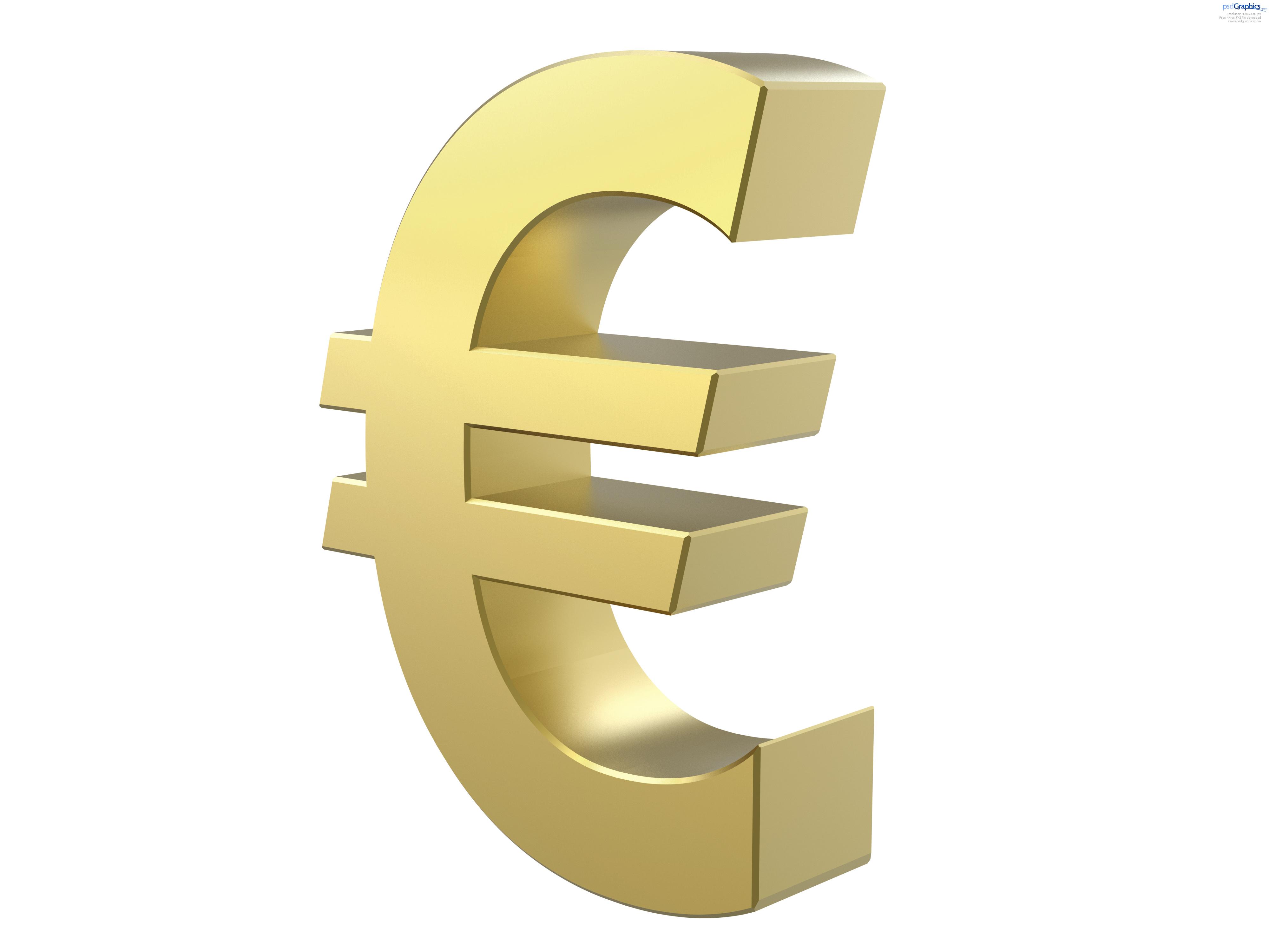 недорогие кредиты в екатеринбурге