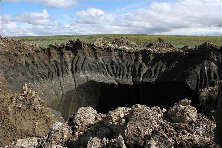Foto: siberiantimes.com