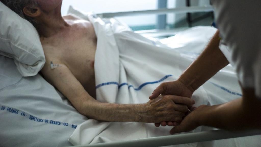 dating pentru bolnav terminale)