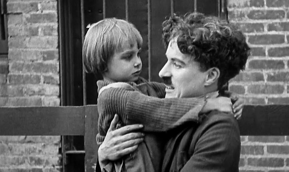 Mai multe filme cu Charlie Chaplin, restaurate în 2K şi 4K, vor fi lansate în cinematografe în întreaga lume