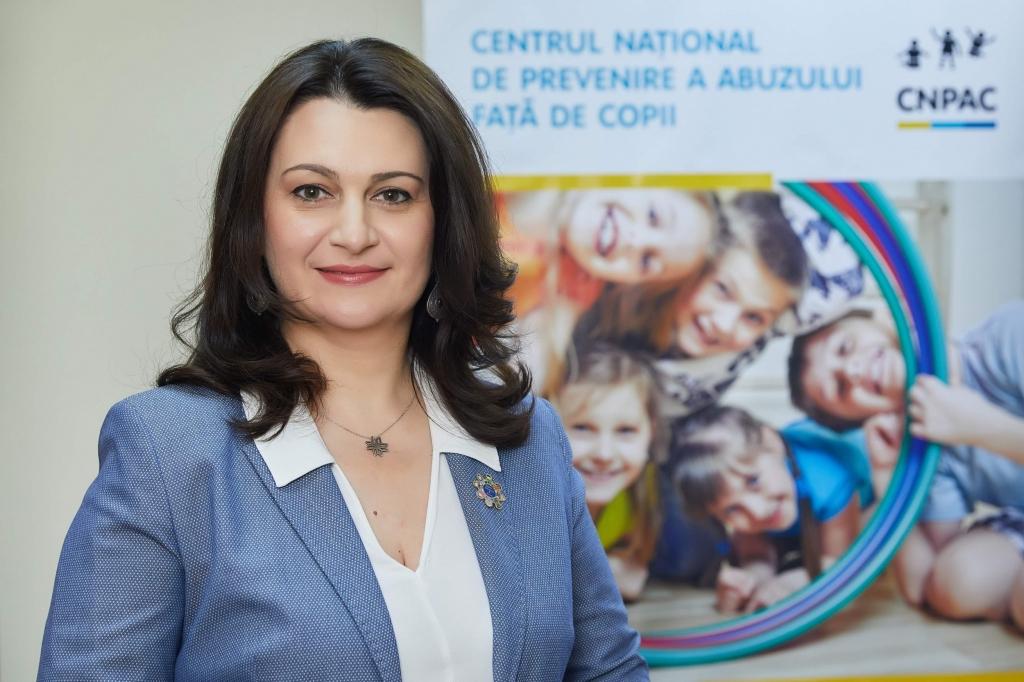 """Psiholog moldovean, la RFI: """"Asistăm la o escaladare a fenomenului de violență fie față de femei, fie față de copii"""""""