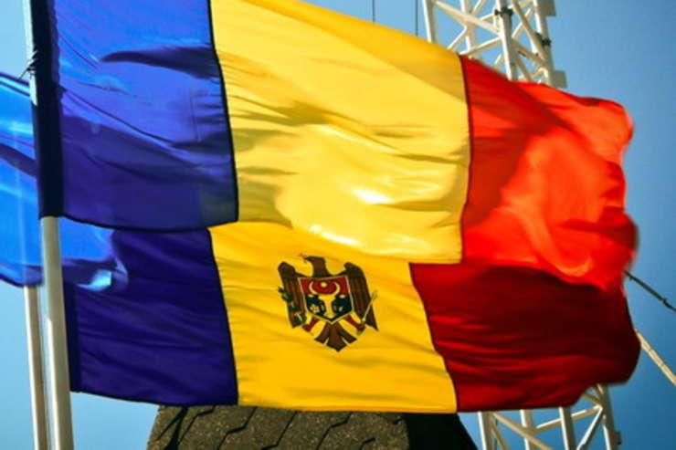 În lipsa unui Guvern funcțional și în plină criză, R.Moldova ratează 60 mln de euro, oferite de România