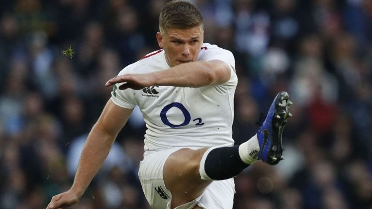 pierde în greutate rugby