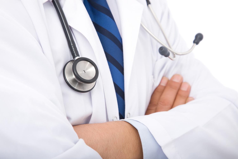 CMR susține suspendarea medicilor care prezintă teorii ce nu sunt validate ştiinţific
