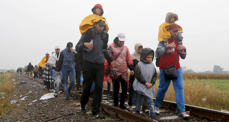 Imagini pentru migratie