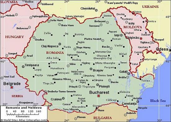 matrimoniale gratis republica moldova