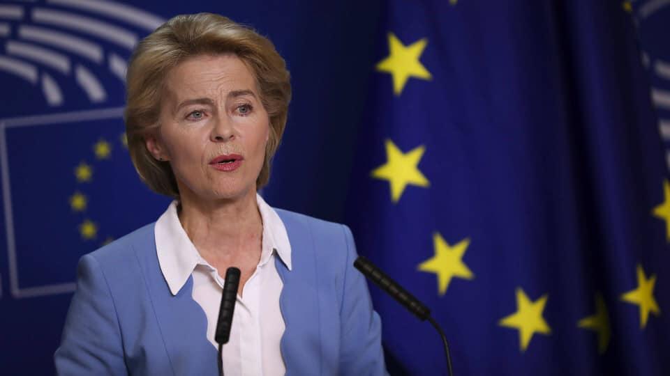 UE şi SUA au suspendat taxele vamale impuse reciproc după litigiul Airbus-Boeing