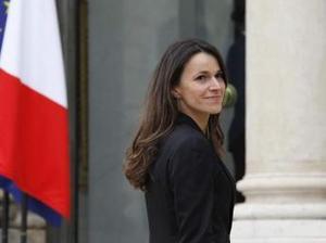 Statul francez restituie bunuri confiscate de nazişti