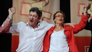 Libération: Stînga francezǎ este pe cale de a-şi face harakiri