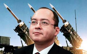 Scutul antirachetă nu este îndreptat împotriva Rusiei, spune Bogdan Aurescu.