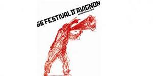 Festivalul de la Avignon – un teatru al ideilor