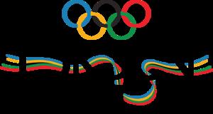 Olimpiada de la Londra începe vineri, 27 iulie.