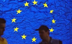 Le Monde : Uniunea Europeană şi bătaia de cap a politicii româneşti