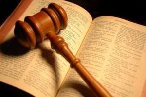 Mic îndrumar juridic pentru politicienii români
