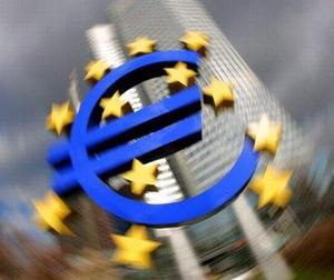 Guvernul francez analizează tratatul de salvare a zonei euro