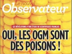 @Le Nouvel Observateur