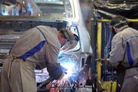 Salonul Auto de la Paris: Dacia, o poveste de succes