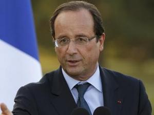 Ziua Z pentru finanţele franceze