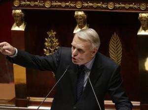 Tratatul fiscal european, în dezbaterea parlamentarilor francezi