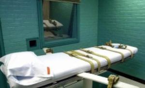 Paris: campanie împotriva pedepsei cu moartea
