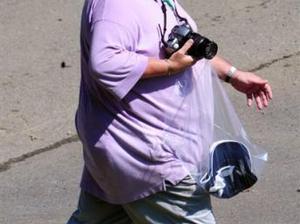 Francezii, rezistenţi în faţa obezităţii