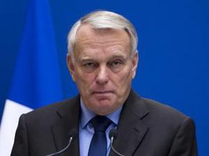 Franţa: ofensivă patronală împotriva guvernului socialist