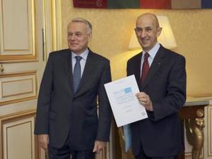 Măsuri pentru relansarea economiei franceze