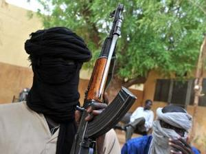 Intervenţia militară din Mali, dezbătută în Franţa