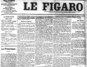 Delincvenţa din Franţa, o nouă polemică