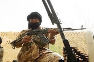 Legea terorismului, promulgată în Franța