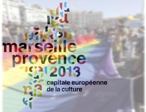 Credit foto: provence.economie-region.fr