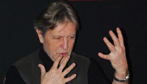 Andrei Şerban montează la Opera Bastilia