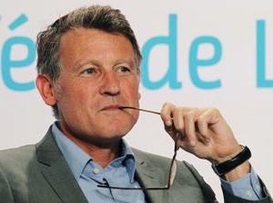 Franţa: Ministrul educaţiei, confruntat cu prima grevă