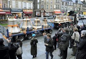 credit foto: ouest-france.fr