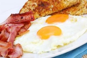 Cât de nociv este colesterolul?