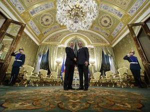 REUTERS/Alexander Zemlianichenko/Pool