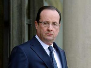 Franţa înfiinţează un Parchet financiar anticorupţie