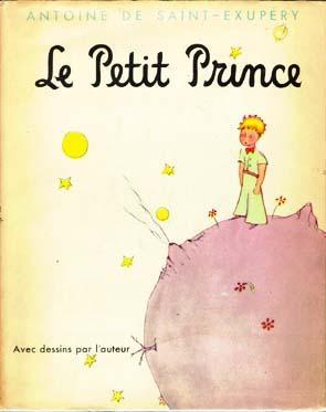 credit foto: Gallimard