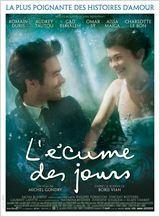 credit foto: allocine.fr