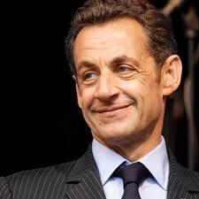 Campania prezidenţială a lui Sarkozy, sub lupa justiţiei franceze