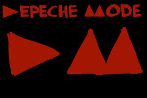 depeche mode c226nt� la bucureşti pe o scen� unic� 238n lume