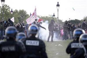 cedit foto: ouest-france.fr