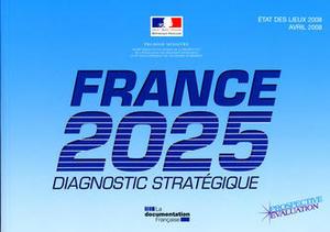 Sfîrşit de vacanţă pentru guvernul francez