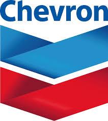 Pungeşti: Chevron suspendă exploatarea gazelor de şist