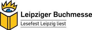 Tîrgul de Carte din Leipzig: Prezenţe româneşti, premii, dezbateri