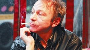Cinema: Rǎpirea lui Michel Houellebecq