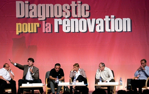 La Rochelle, din arhiva dezbaterilor, credit foto: rfi.fr