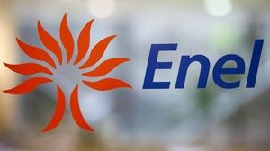 Enel Teroare. Compania italiană Enel părăseşte România.